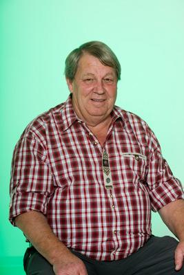 paul-gasser